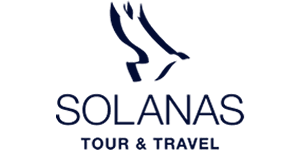 Solanas Tour & Travel
