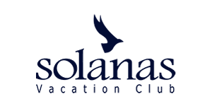 Solanas Vacation Club